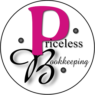 Priceless Bookkeeping